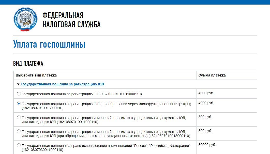 Использование при регистрации ооо россия регистрация ооо салехард