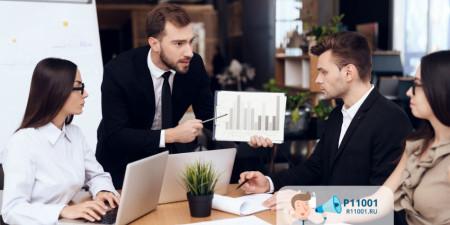 Заверение решений и протоколов общего собрания ООО
