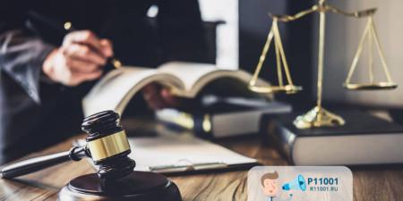 Субсидиарная ответственность учредителя и директора ООО